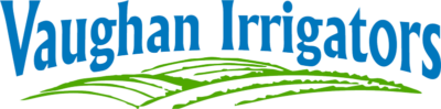 Vaughan Irrigators - Logo