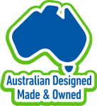 Vaughan Irrigators - Australian Designed Made and Owned